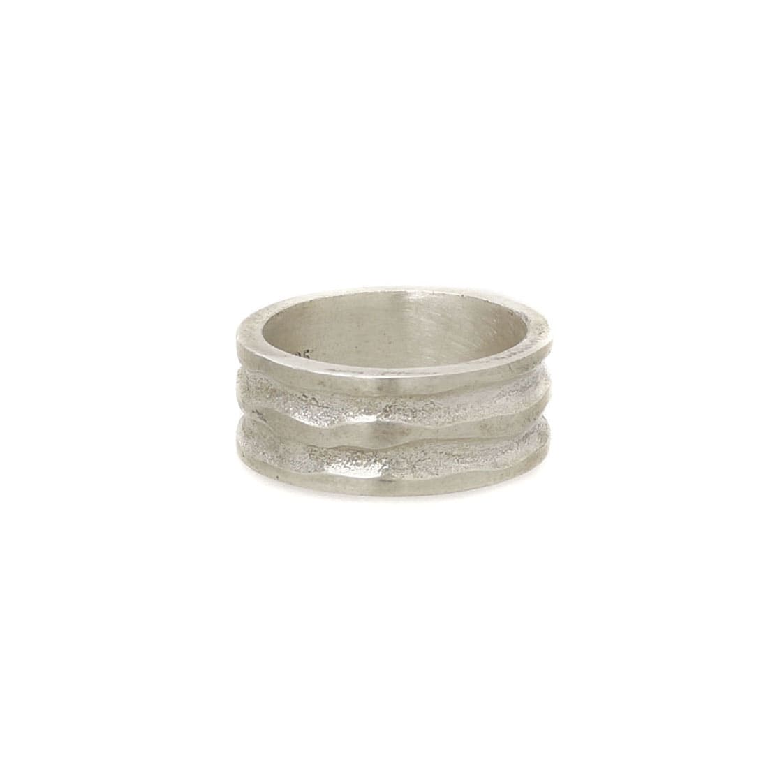 Virgin Stone Bourton Ring