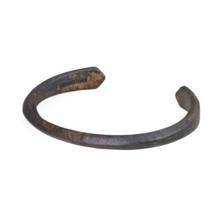 Virgin Stone Haiti Bracelet