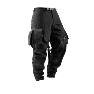 RL 42P Techwear Pants
