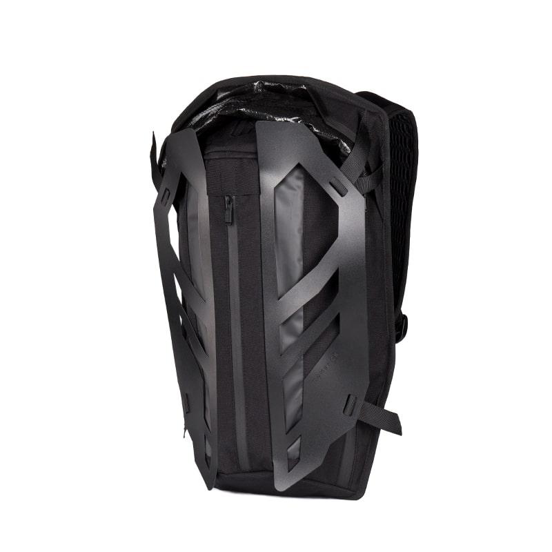 UB-01 Backpack