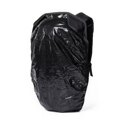 UBC Backpack
