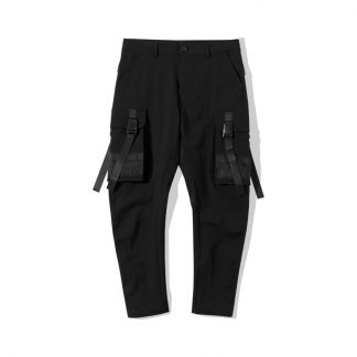 Enshadower Tech Trousers