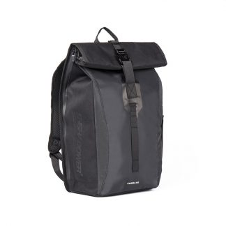 Enshadower x Comback Techwear City Backpack