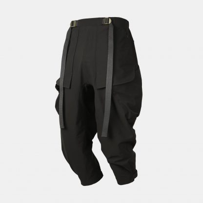 Nosucism NS-06 techwear pants