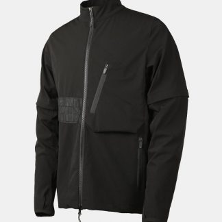 Nosucism NS-08 Techwear Jacket