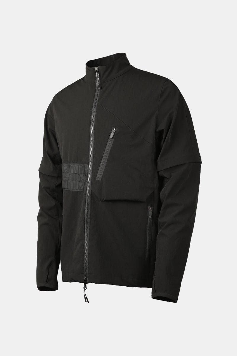 Nosucism NS-08 Techwear Jacket