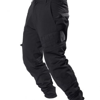 Pupil Travel N03 Techwear Pants