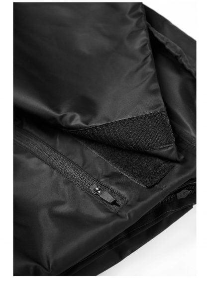 Pupil Travel N04 Bag