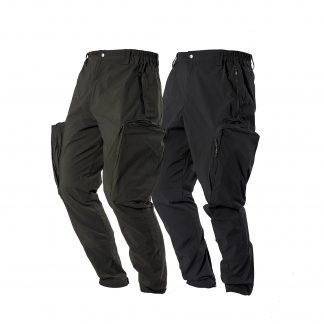 Pupil Travel N05 techwear trousers