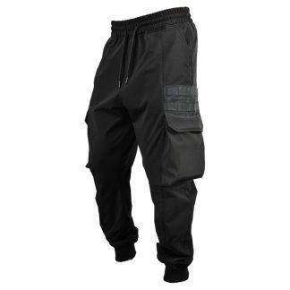 Nosucism NS-09 Techwear Pants