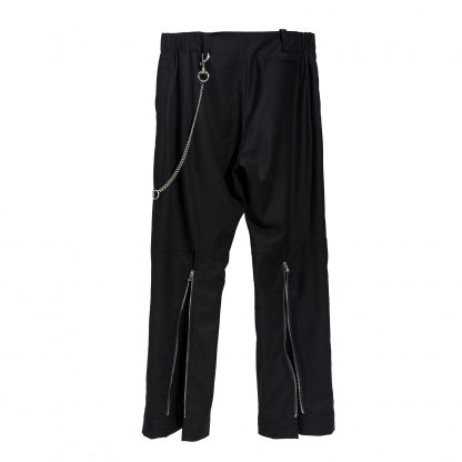 Moditec AD-10 Trousers