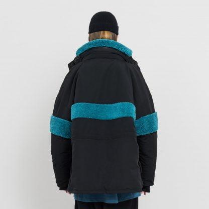 Moditec Coral Coat