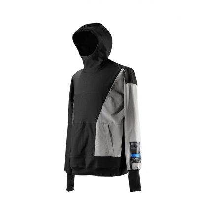Reindee Lusion LX100 Pullover Jacket