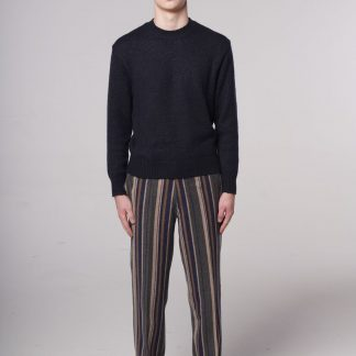 Palette Trousers