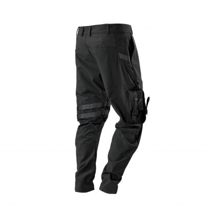 Reindee Lusion 052 Duraflex Pants