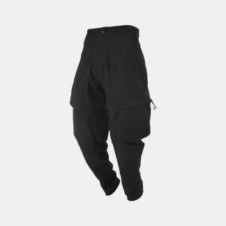 Nosucism NS-13 Techwear Pants
