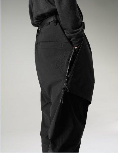 Nosucism NS-13 Techwear Pants
