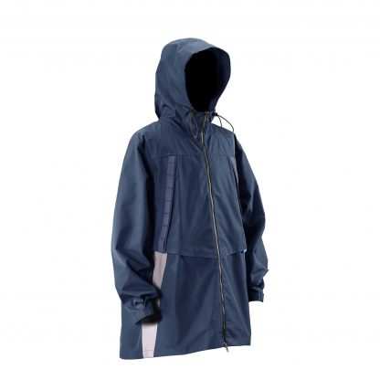Reindee Lusion 043 Soft Shell Jacket