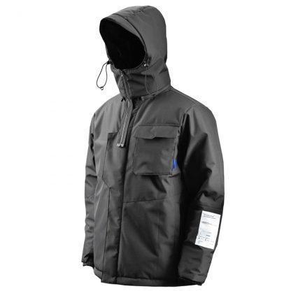 Reindee Lusion 049 coat