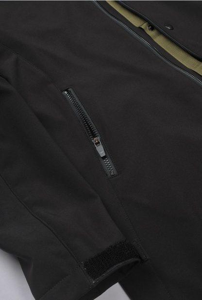 Nosucism NS-14 coat