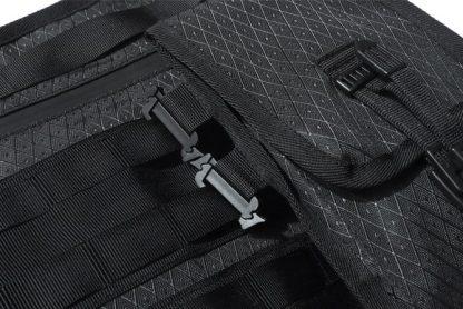 Pupil Travel N08 Modular Compression Pocket