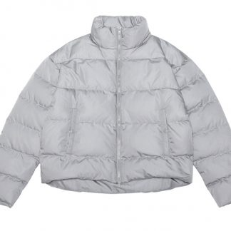 FFF Duck Down Jacket