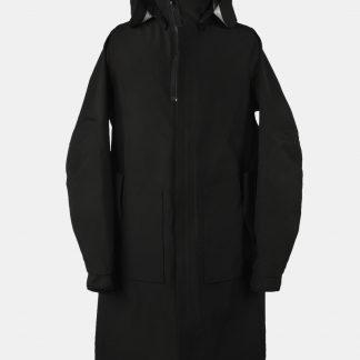 Nosucism Atelier Jacket