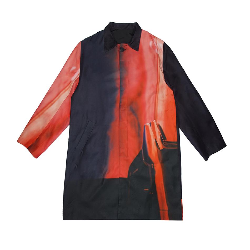 7440.37.1 Sunset Coat