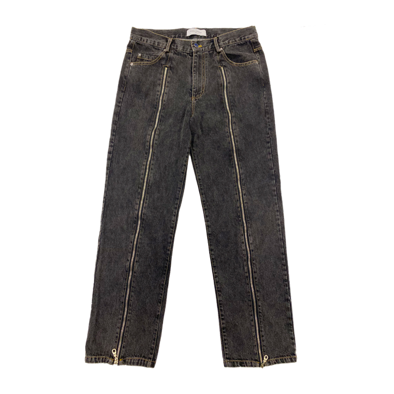 MGCT 1984 Jeans