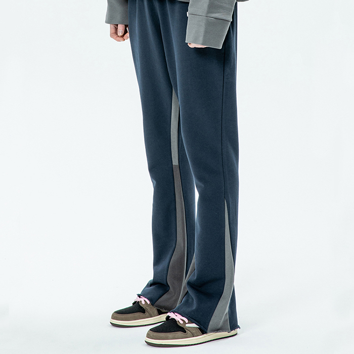 Monblack Remade Sweatpants