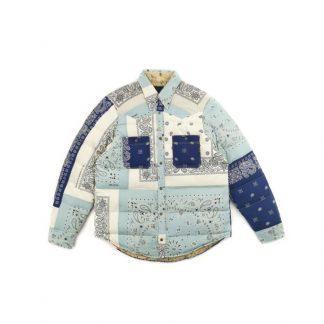 Japanese Streetwear