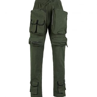 Boneless Tactical Cargo Pants