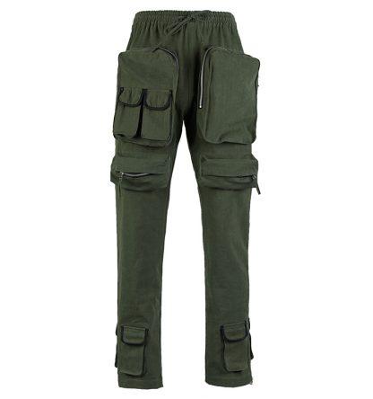 Boneless Tactical Cargo Pants
