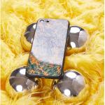 Nut Emperor Toughened Glass Iphone Case