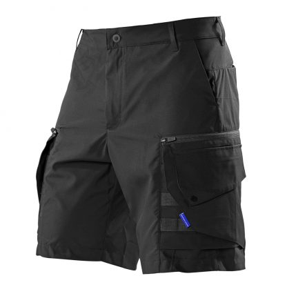 Reindee Lusion 050 Shorts