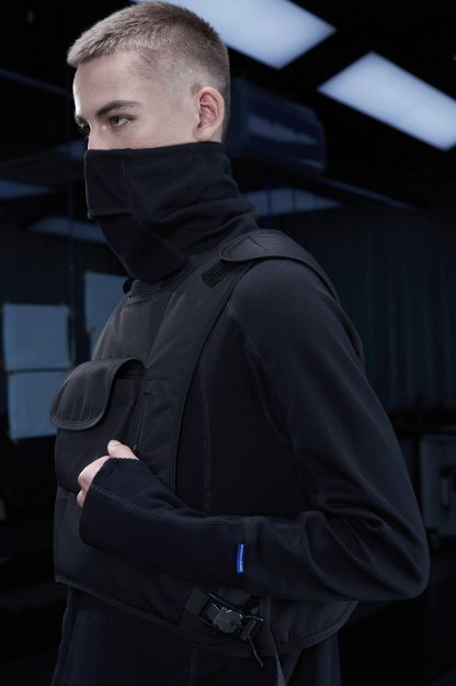 Reindee Lusion 061 Quick Release Vest