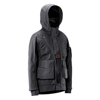 Reindee Lusion 066 3-In-1 Jacket