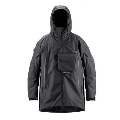 Reindee Lusion 069 All Conditions Jacket