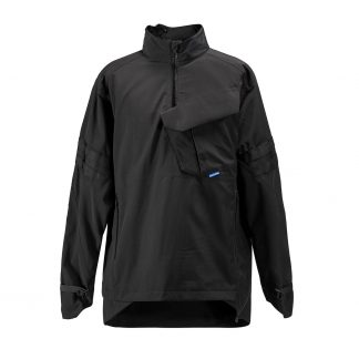 Reindee Lusion Quick Release Techwear Top, Sweater, Pullover