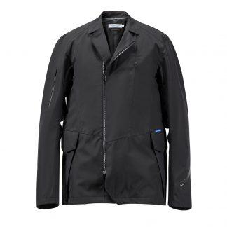 Reindee Lusion Japanese Streetwear Techwear Jacket Blazer