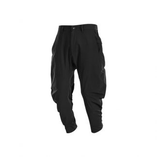 Nosucism Techwear NS-25 Pants Tech Pants
