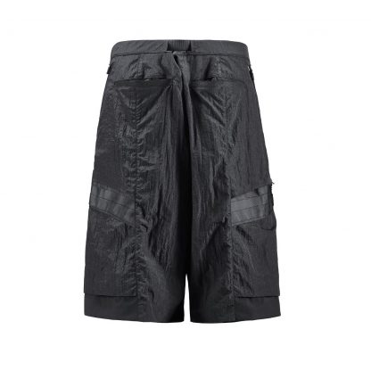 Reindee Lusion Teflon Treated MOLLE System Techwear Shorts Tech Summer