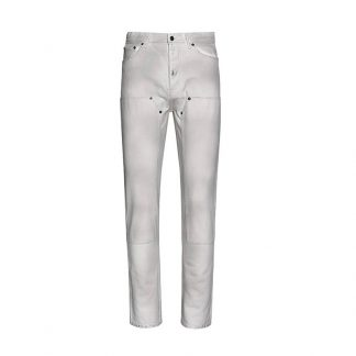 Gremade Homme Double Fronted Tooling Workwear Pants